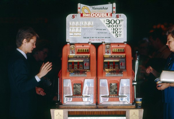 Claude François, 1965
