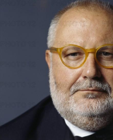Gianfranco Ferré, 1998